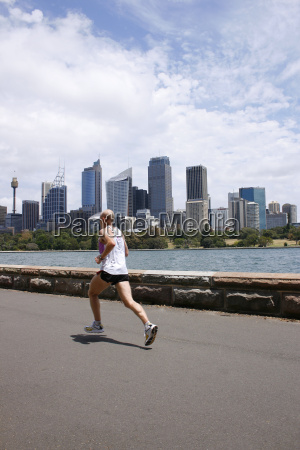 on, the, way, to, sydney - 617643
