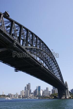part, bridge - 617339