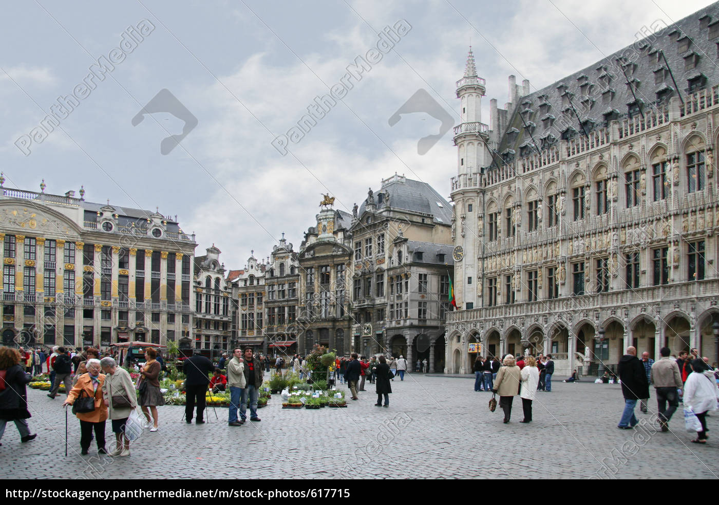 world, city, of, brussels - 617715
