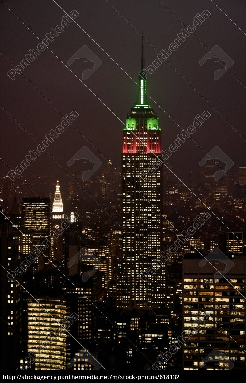 new, york - 618132