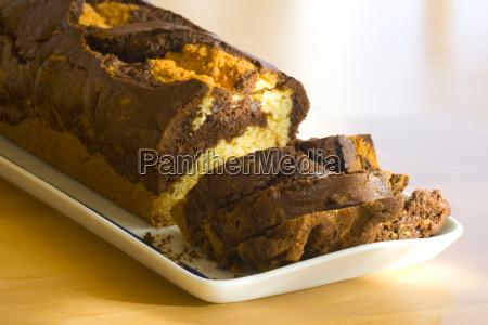 marble, cake - 620538