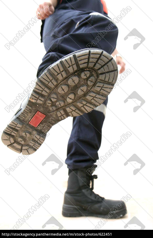 kick, me, baby - 622451