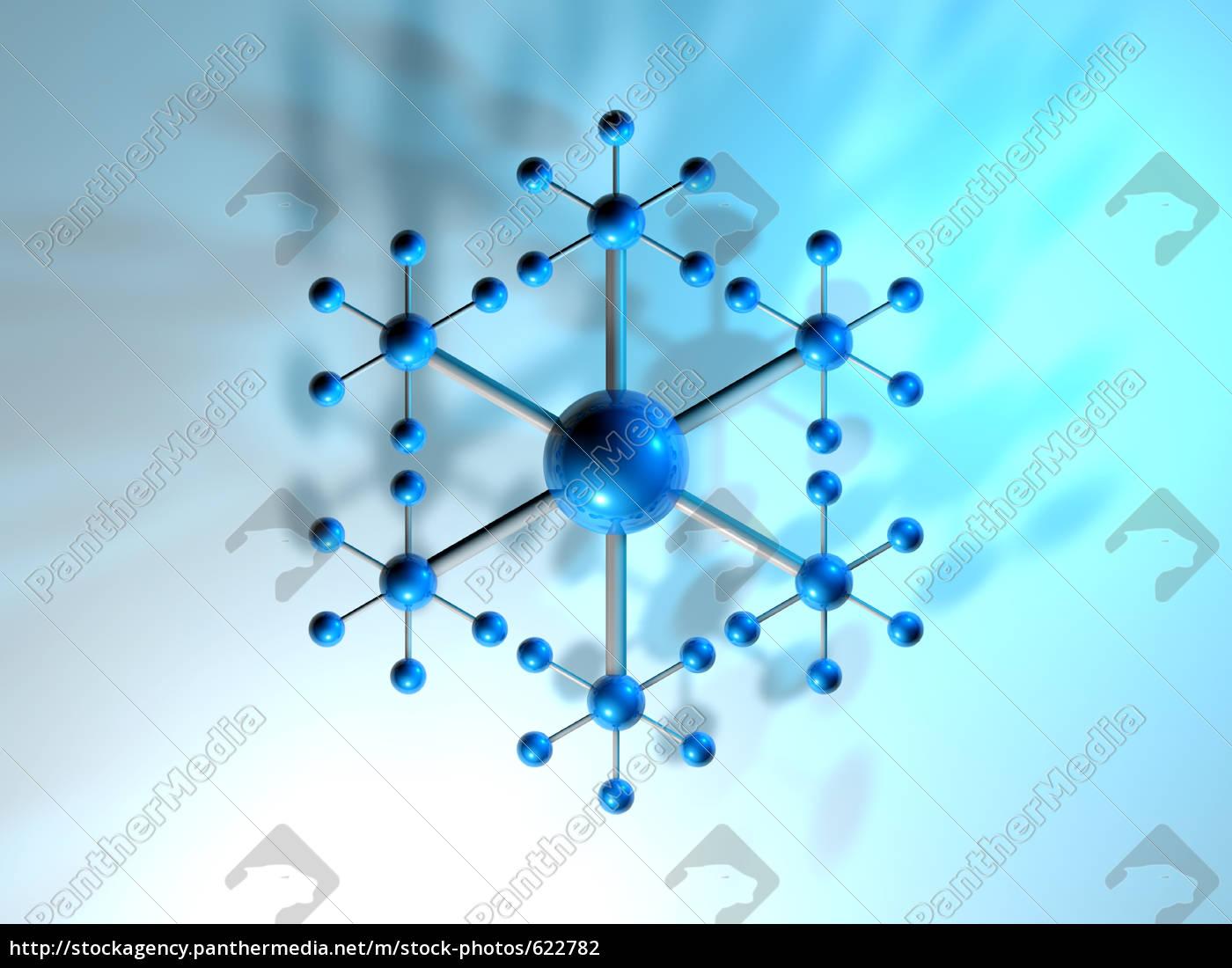 network, e - 622782