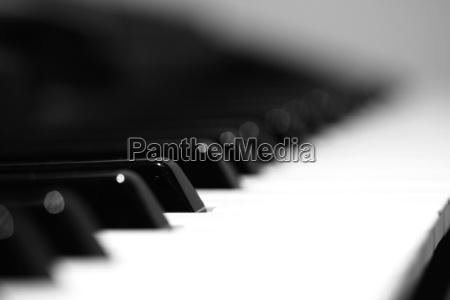 piano, keyboard - 622419