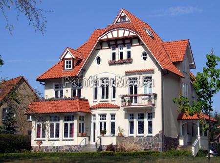 villa - 623812