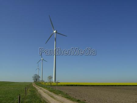 wind, turbine, 15 - 623026
