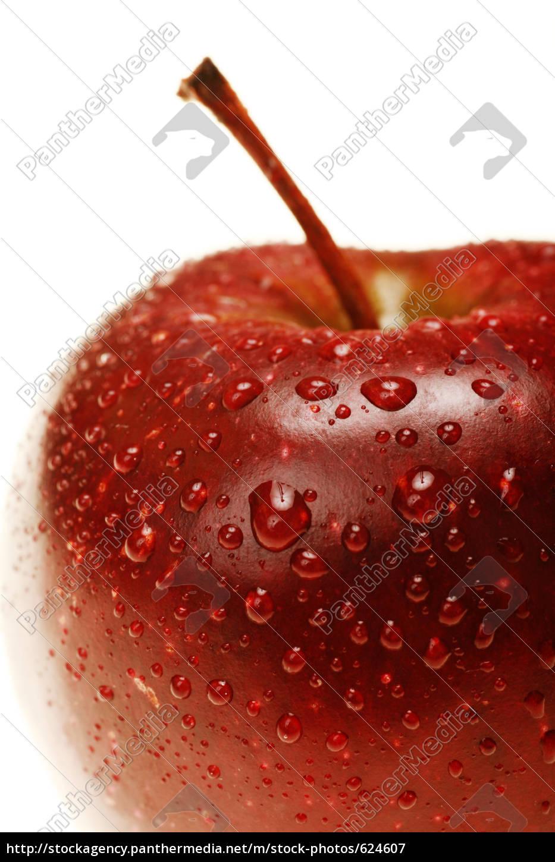 apple - 624607