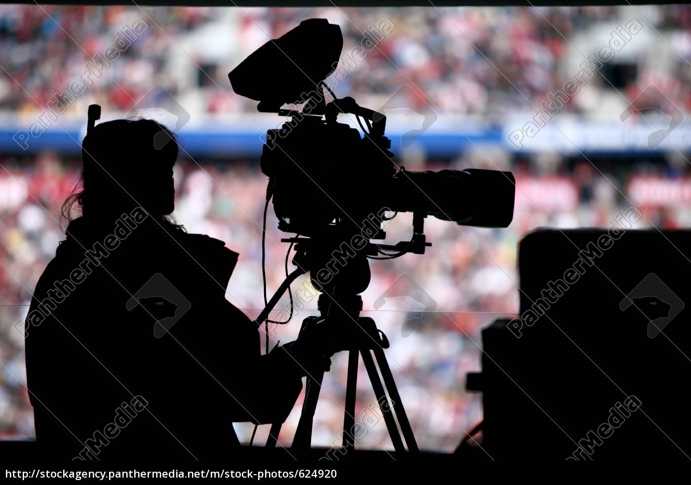 broadcast - 624920