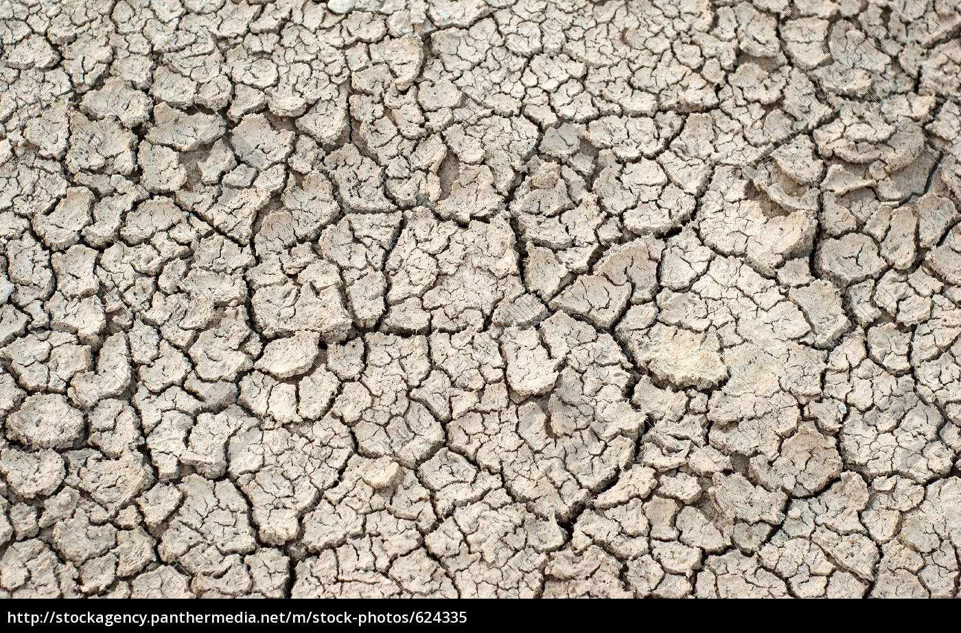 drought - 624335