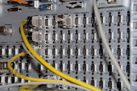 output, input - 625976