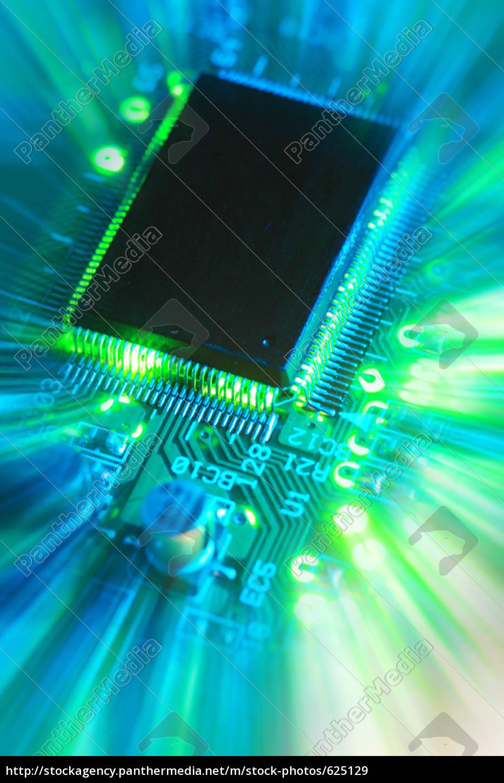 processor - 625129