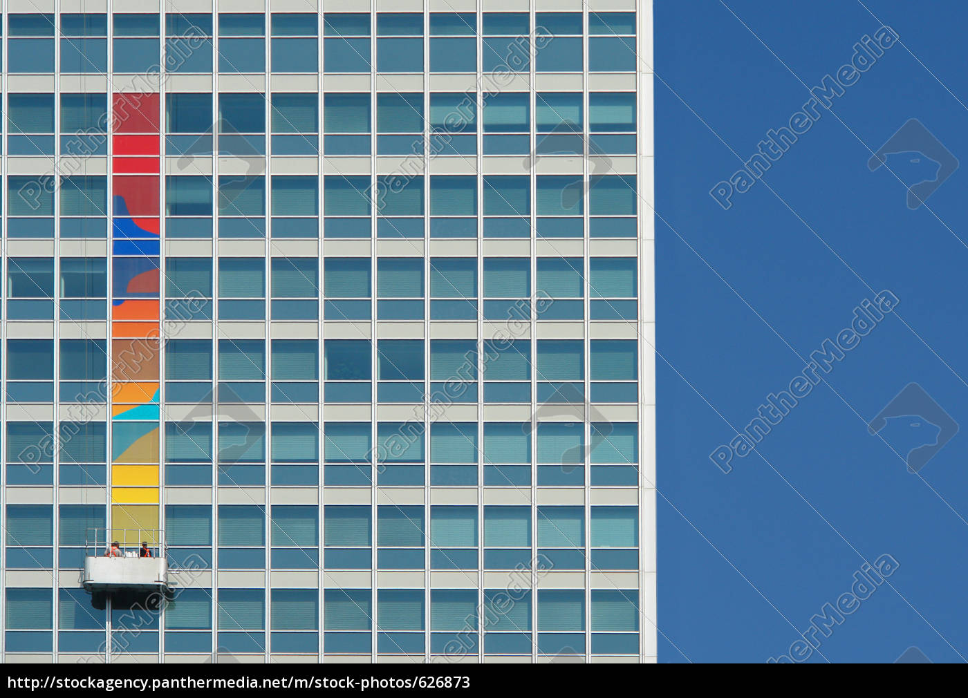 colorful, window, cleaners - 626873