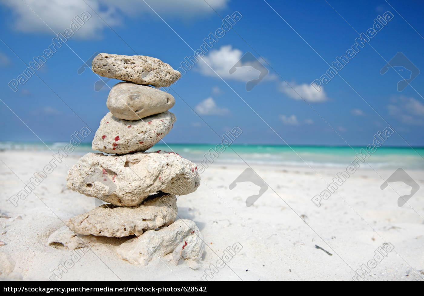 stones - 628542
