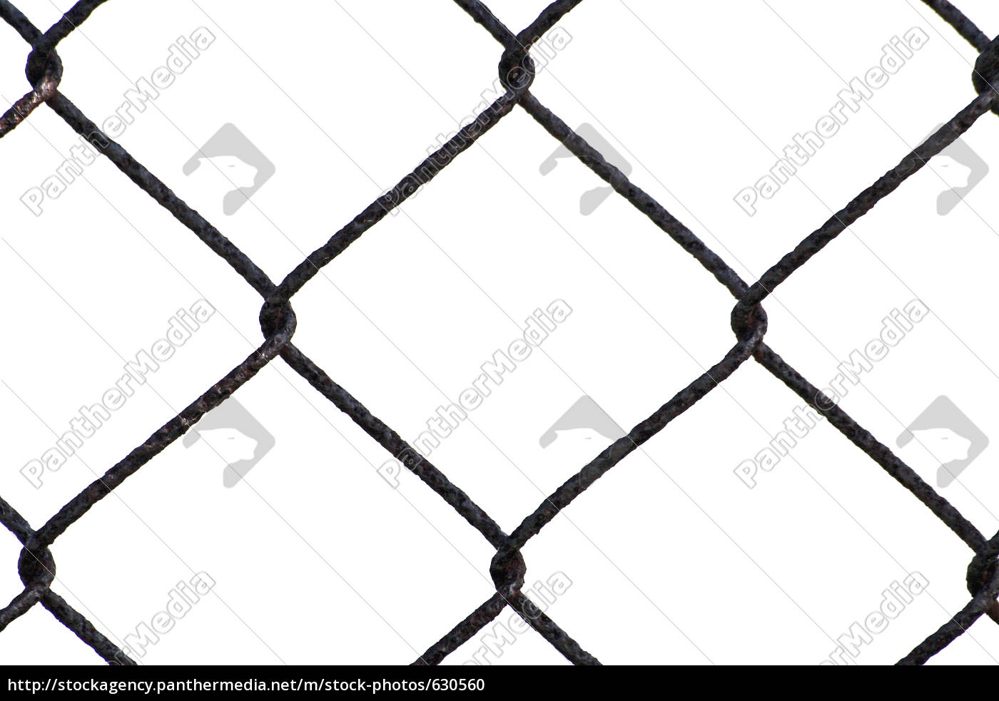 chainlink, fence - 630560