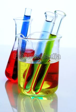 liquids - 631227
