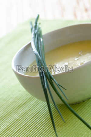 spargelcremesuppe - 631512