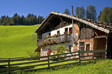 farm - 632870