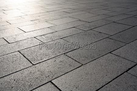 footpath - 632447