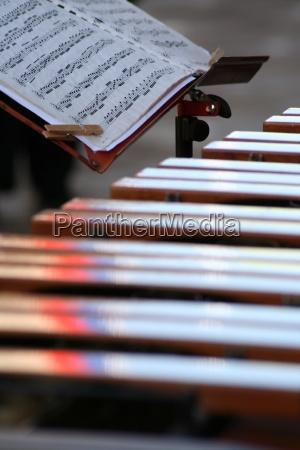music, rest - 632590