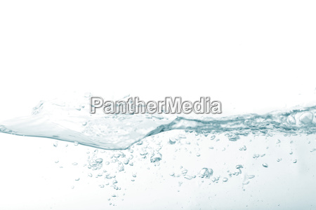 water - 632012