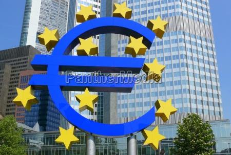euro - 633468
