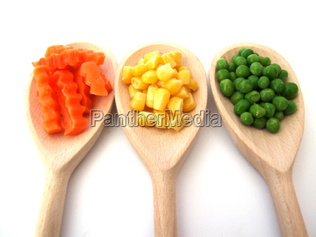 frozen, vegetables - 633780