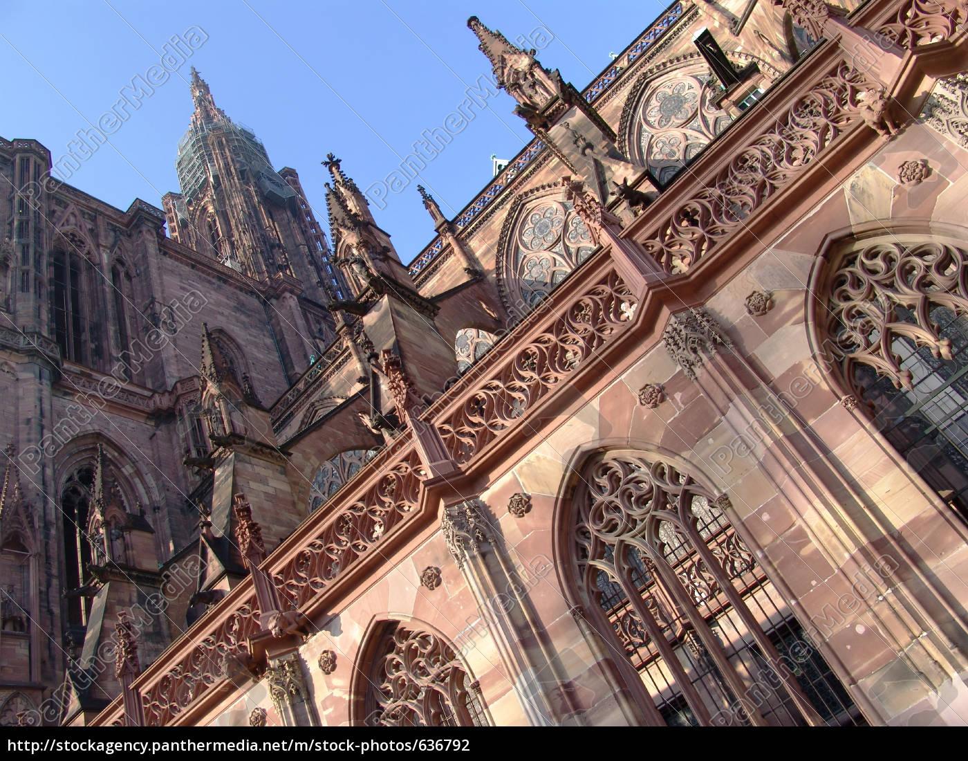 strasbourg, -05- - 636792