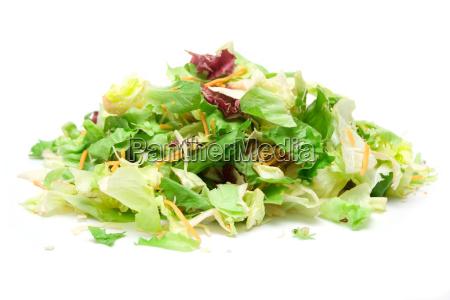 mixed, salad - 638844