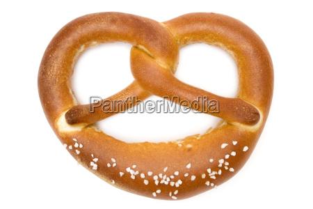pretzel - 638079