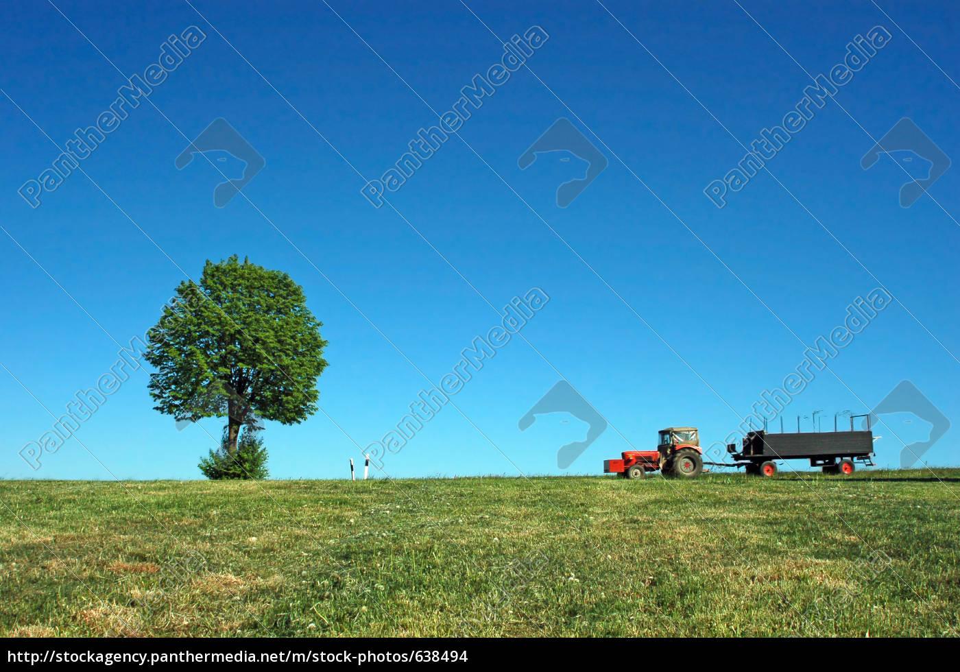 quo, vadis, agricola, ... - 638494