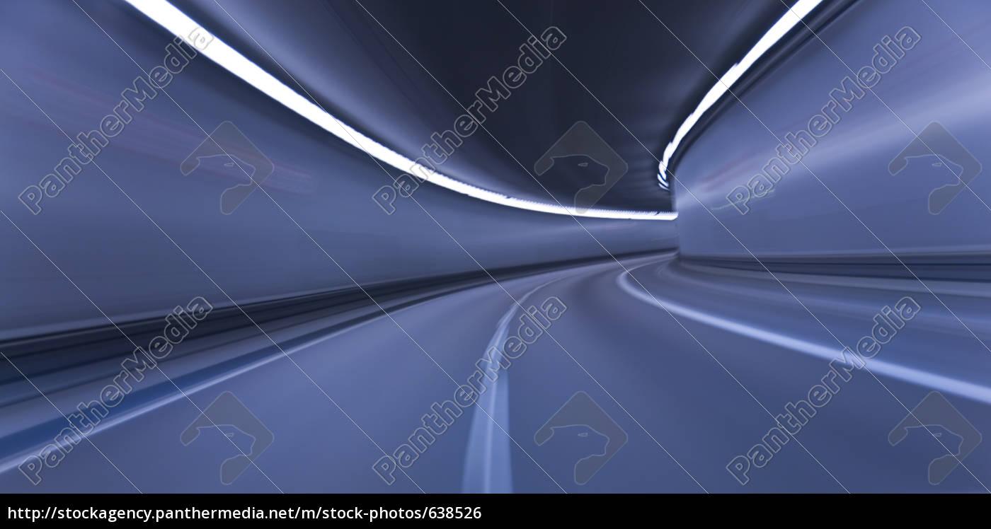 tunnelblick - 638526
