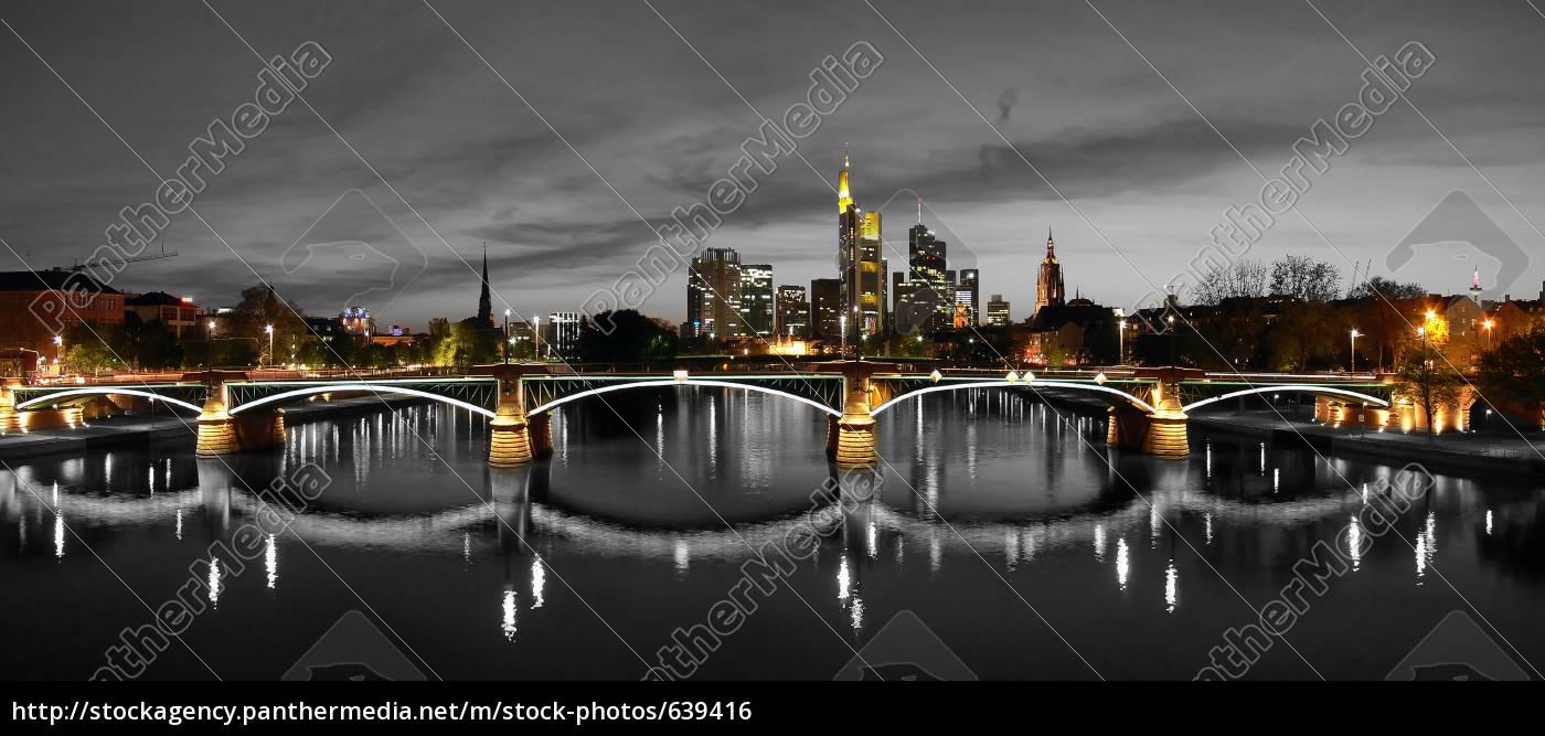 frankfurt, am, main1 - 639416