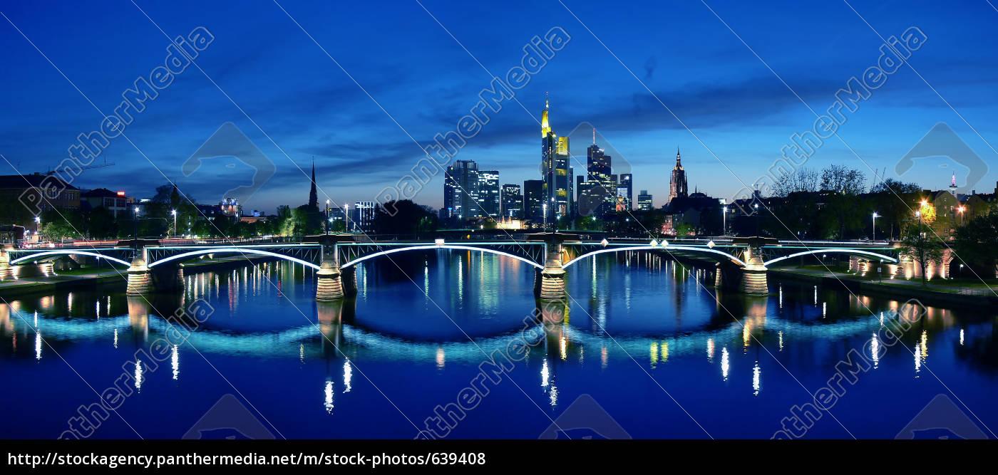 frankfurt, am, main - 639408