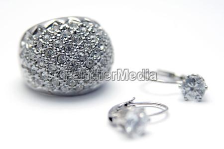 jewellery - 639142