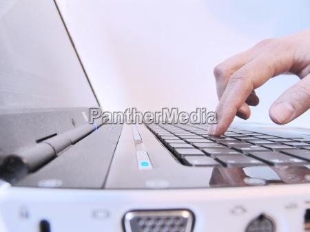 laptop - 639962