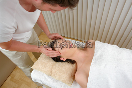 temple, massage - 639179