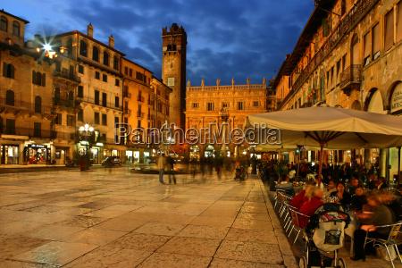 verona, -, piazza, del, heritage, 2 - 639444