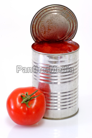tomatoes, in, the, can - 640109
