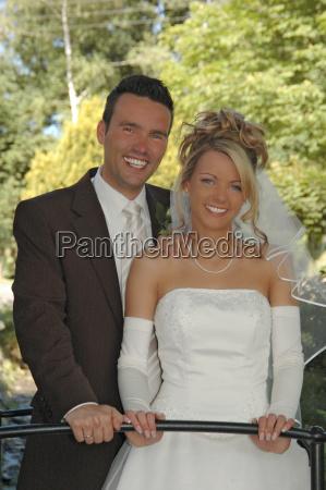 wedding - 640965