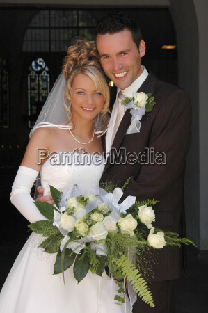 wedding - 640976