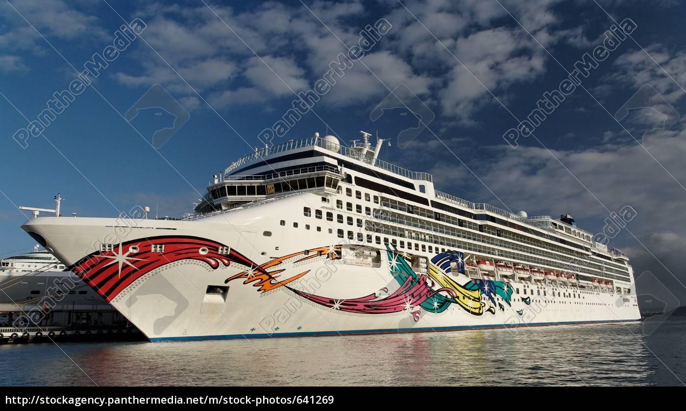 cruising - 641269