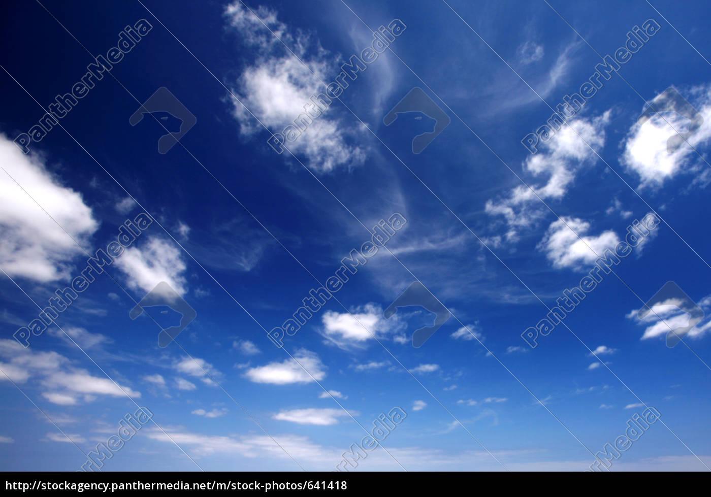 heavenly - 641418