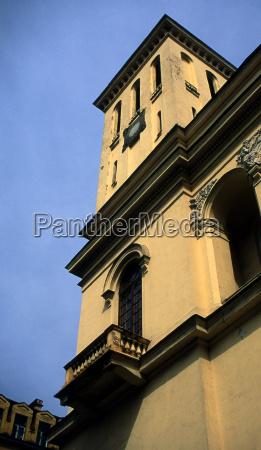 peter pauls church ru 0008 2000