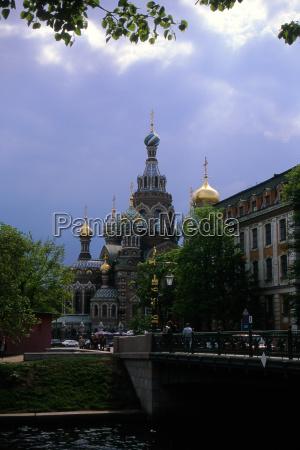 blood church ru 0022 2000