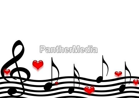 love, melody - 645049