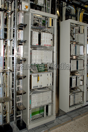 network, management - 645468