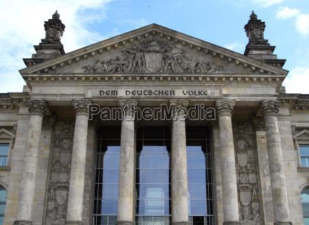 parliament - 645508