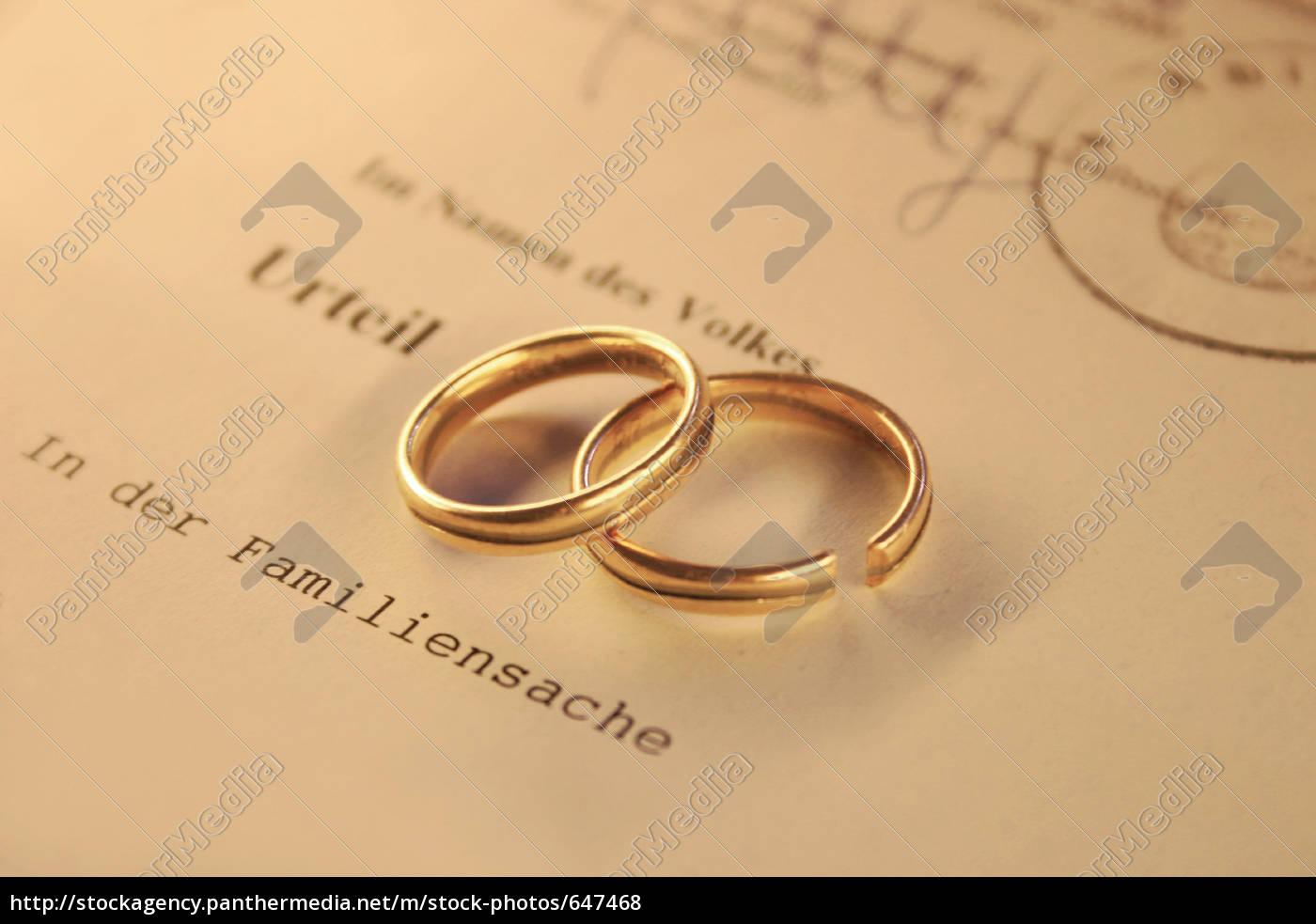 divorce - 647468