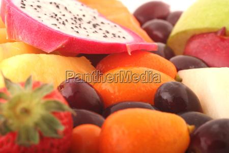 fruitmix - 647588