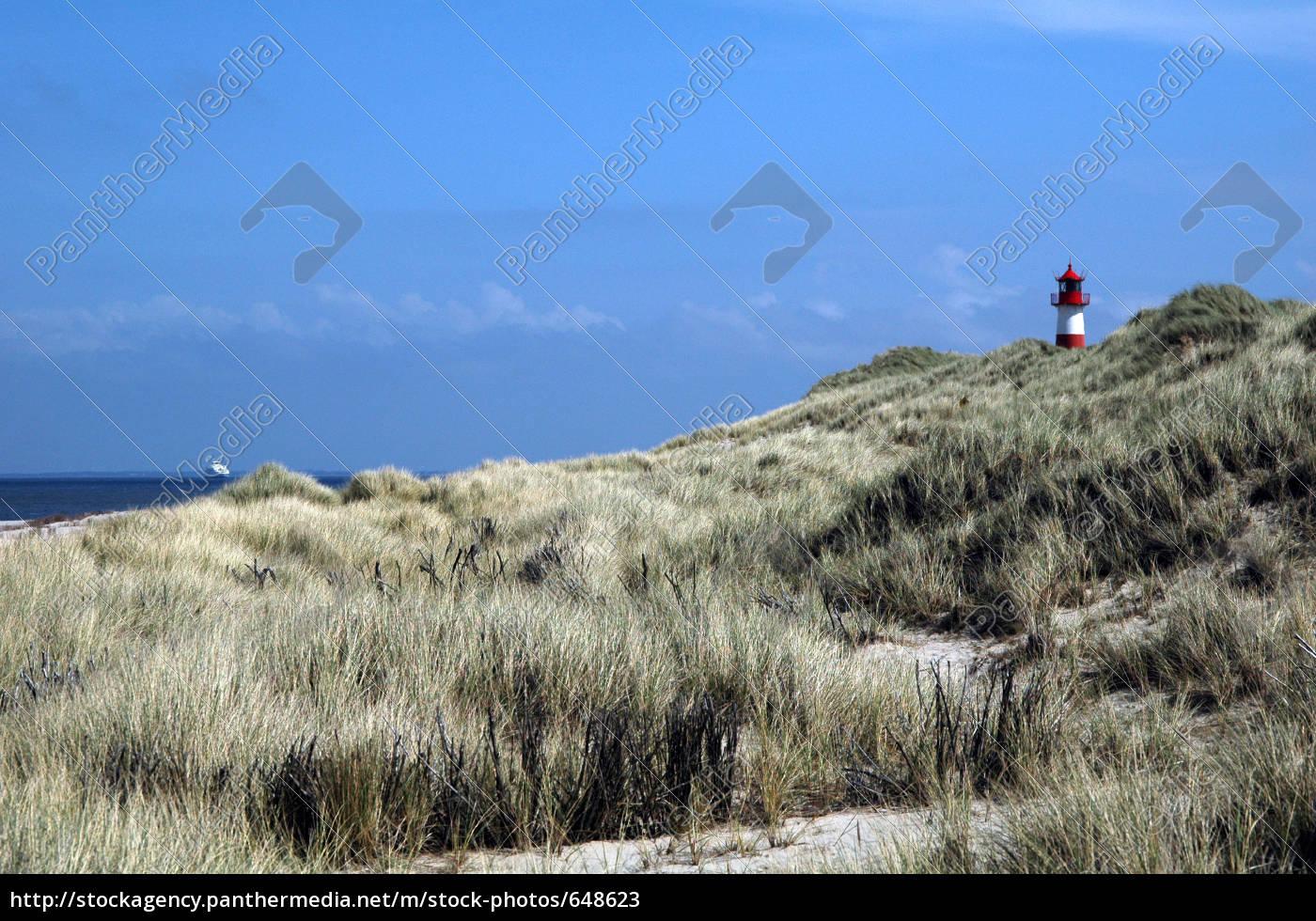 dunes - 648623